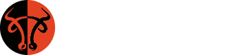 Newloc Toulouse