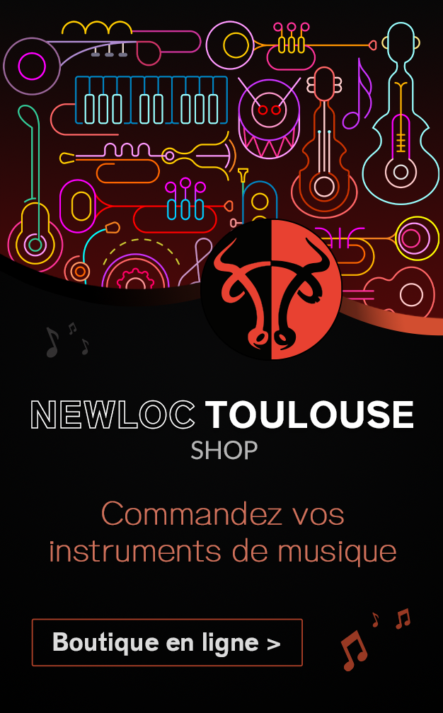 banniere-newloc-toulouse-shop