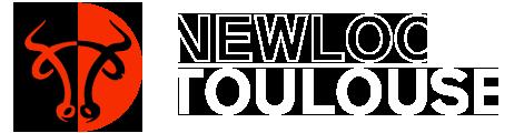 logo-newloc-toulouse