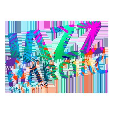 Festival Jazz in Marciac