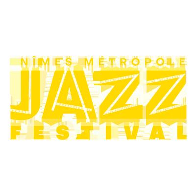 Festival Jazz Nimes