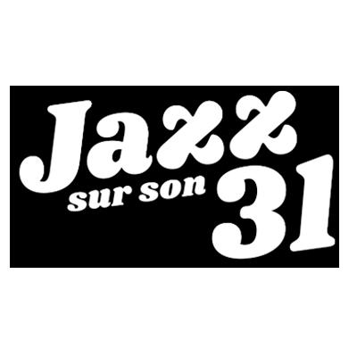 Festival Jazz sur son 31
