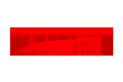 Logo Canoplus
