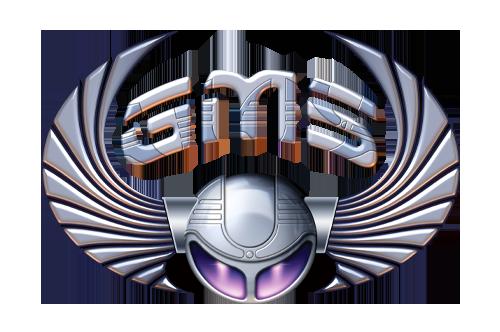 logo-gms