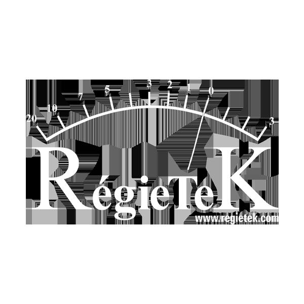 logo Regitek