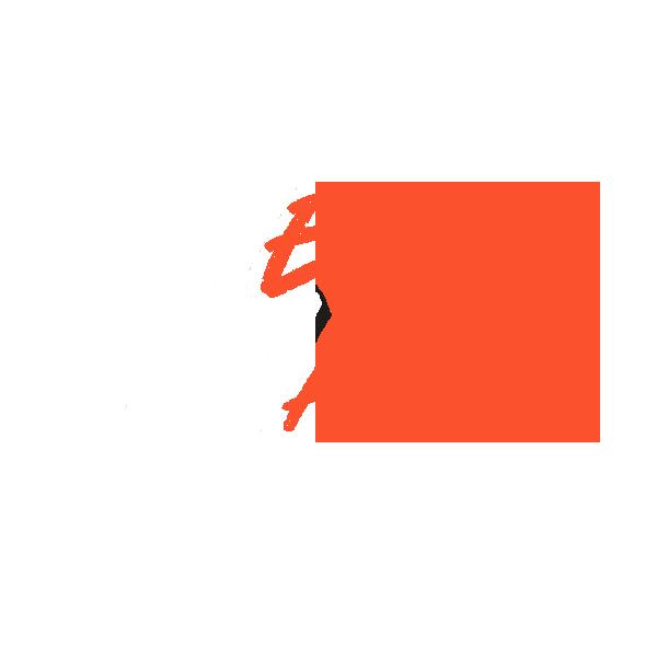 Logo Twelve in a Box