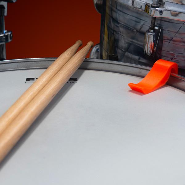 kit-drum-jazz-caisse-claire