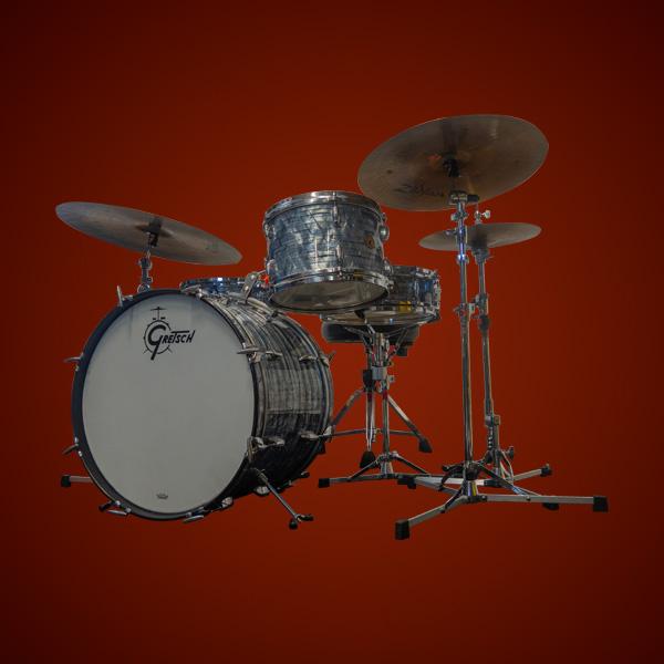 kit-drum-jazz-droite-bas