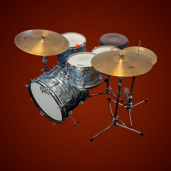 kit-drum-jazz-droite-haut