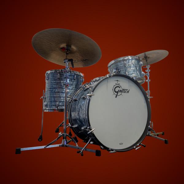 kit-drum-jazz-gauche-bas