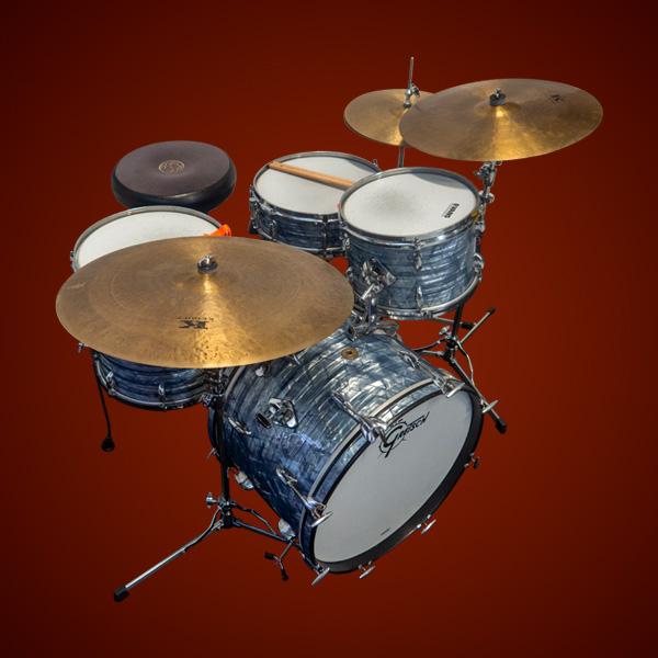 kit-drum-jazz-gauche-haut
