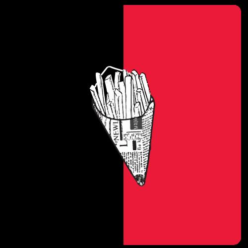 logo newloc lille